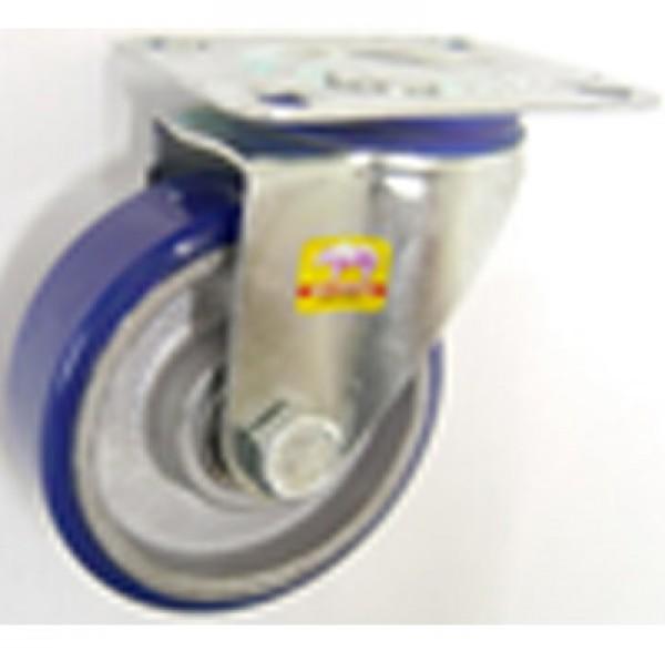 Standard Series, Polyurethane Caster Wheel