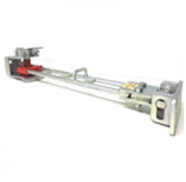 Hook & Pin Lock (Less Noise) Model RF/RP